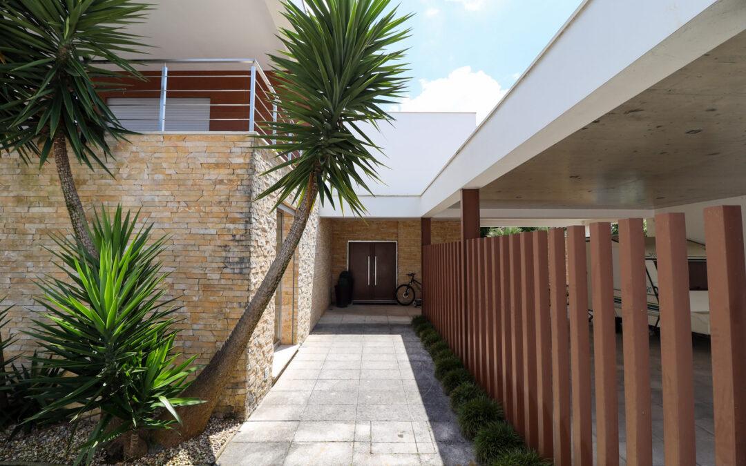 Casa na Guia II